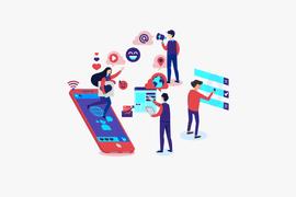 Desenvolvimento-de-Planejamento-de-Marketing-Integrado