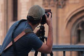 Retrato-como-Tecnica-de-Fotojornalismo