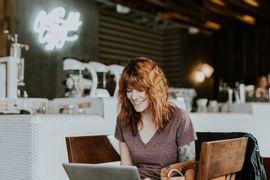 Customer-Experience-no-Ambiente-Digital
