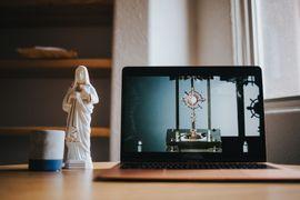 Religiao-e-Espiritualidade-nas-Midias-Digitais