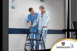 Cuidado-de-Enfermagem-em-Emergencia-e-Traumas-DISCIPLINA-UNINASSAU-