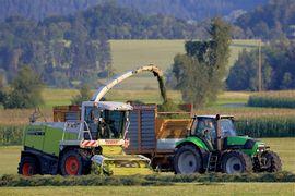 Funcionamento-de-Motores-e-Tratores-Agricolas