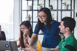 lideranca-e-motivacao-nas-organizacoes