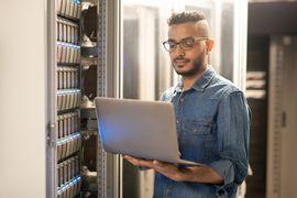 Projeto-de-Redes-em-Datacenters