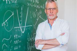 Funcoes-Lineares-e-Quadraticas--Aplicacoes-e-Graficos