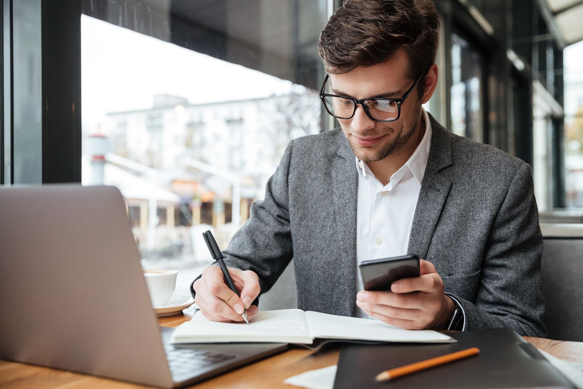 empresas-digitais-e-profissional-do-seculo