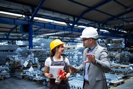 Materiais-de-Construcao--Propriedades-e-Usos