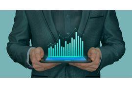 Dinamicas-e-Agentes-Economicos--Macro-e-Microeconomia