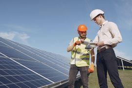 Energia-Solar--Processo-de-Geracao-e-Principais-Usinas