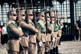 Politicas-Nacionais-de-Defesa-Civil--Evolucao-Historica