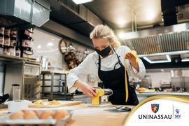 Historia-da-Alimentacao-e-da-Gastronomia-DISCIPLINA-UNINASSAU-